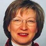 Monika Zollmann-Ziolko