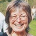 Adelheid Gerstenberg