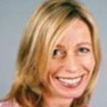 Dr. Astrid Vlamynck