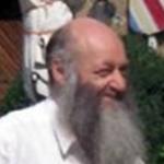 Dr. Godehard Stadtmüller