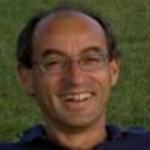 Volker Schumacher