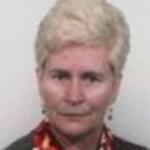 Dr. med. Marita Conradty