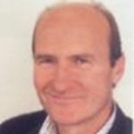 Dr. med. Michel Oppl