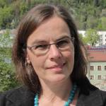 Maya Barbara Albrecht