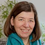 Dipl. Sozialpädagogin Ute Schreckenberg