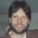 Dr. Rolf Krause